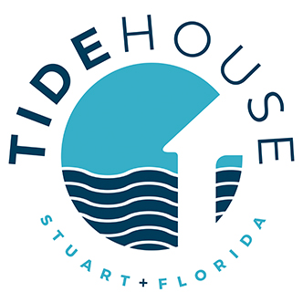 TideHouse Waterfront Restaurant – Stuart Florida
